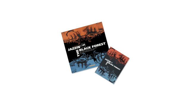 MPS Special Package (DVD-BOOK)